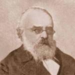 Aleksandr Koshelev