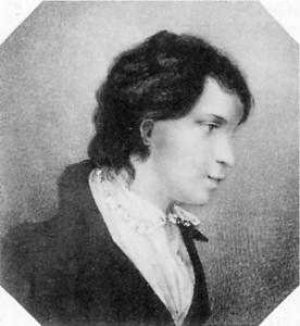 Avdotia Petrovna Yuskova
