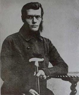 Kireevsky