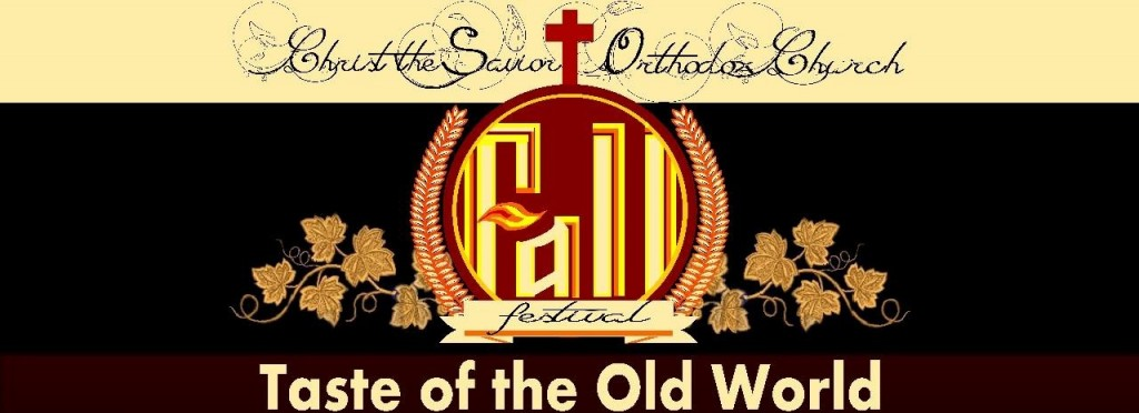 Main-Banner-Festival
